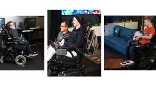 Logitech launches accessibility kit in partnership with Microsoft to bring gaming to everyone