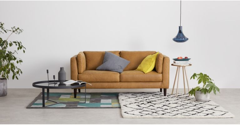 The Best Sofa Deals For April 2019 Real Homes