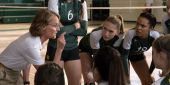 The Miracle Season Trailer: Watch Helen Hunt Get Stern With A Bunch Of Teenage Volleyball Players