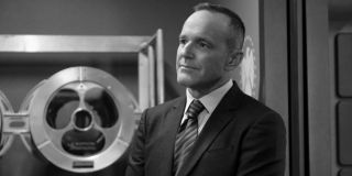 Clark Gregg as Phil Coulson on Agents of S.H.I.E.L.D. (2020)