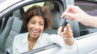 Used car sales are rising - here's how to secure the best second-hand deal