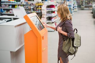 What To Look For in A Digital Signage Media Player
