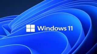 Windows 11 to integrate Spotify