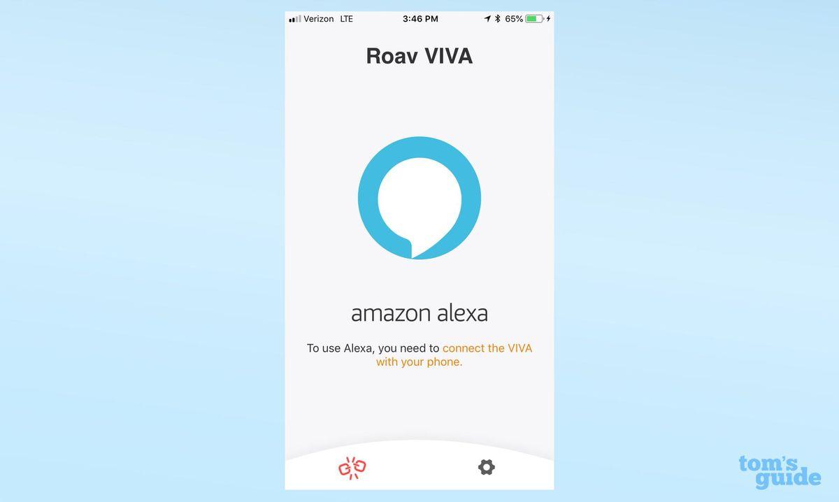 Anker Roav Viva Pro Review: Best Alexa Gadget for Your Car