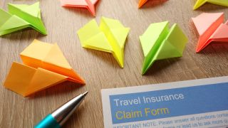 How to file a successful travel insurance claim
