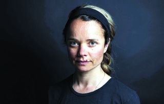 Lotje Sodderland was an outgoing 34-year-old with a good job and a vibrant social life.