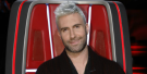 Reviews For Maroon 5's Super Bowl Show Might Be Meh, But Adam Levine's Daughters Were Loving It