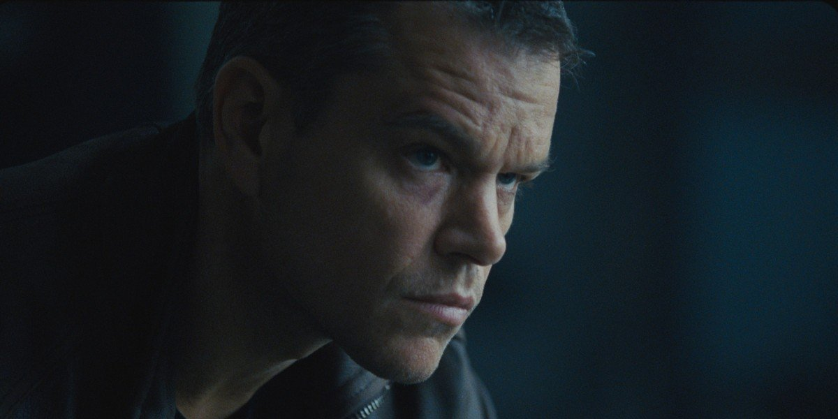 Does The Next Jason Bourne Movie Need To Have Matt Damon To Succeed?