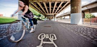 cycling, 100th tour de france, doping, helments