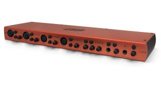 ESI Introduces USB 2.0 High-Speed Audio Interfaces