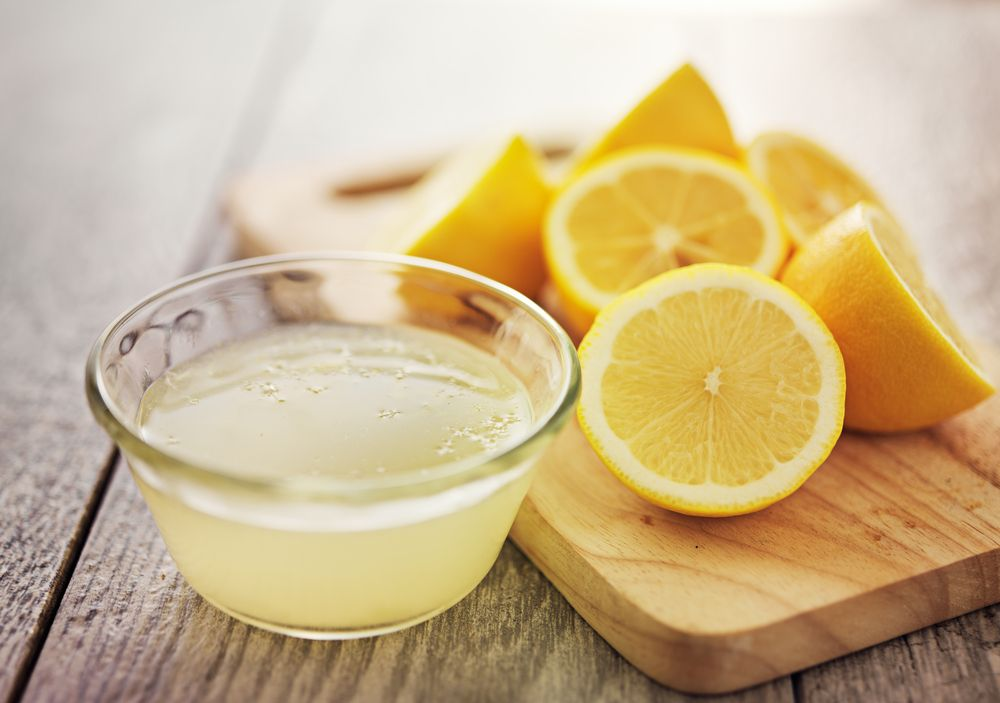 Lemons: Health Benefits & Nutrition Facts | Live Science