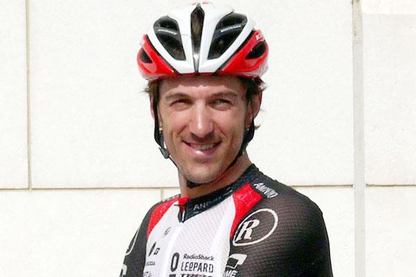 Fabian Cancellara