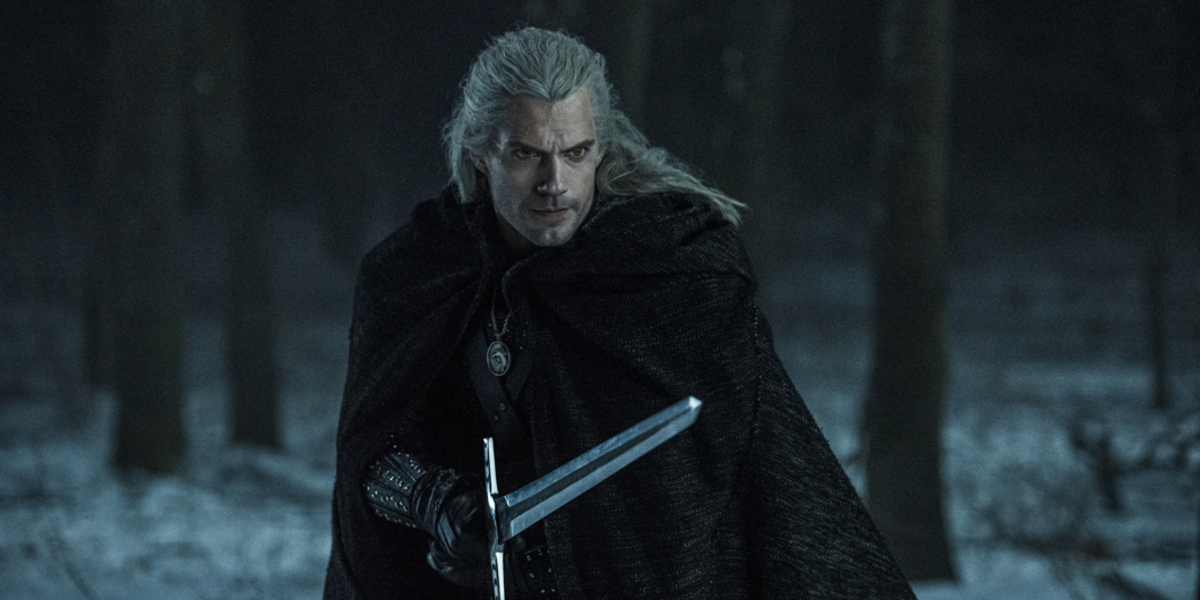 Why The Witcher's Season 2 Delay Has Actually Been A Good Thing For The Casting Director