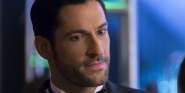Netflix's Most-Watched Series Right Now May Surprise You (It's Not Lucifer Or Black Mirror)