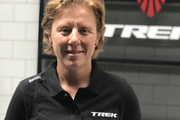 German sprinter Ina Teutenberg to direct Trek Factory Racing women s team 8c7f177e6