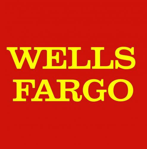 Wells Fargo Bill Paying Service Review - Pros and Cons | Top