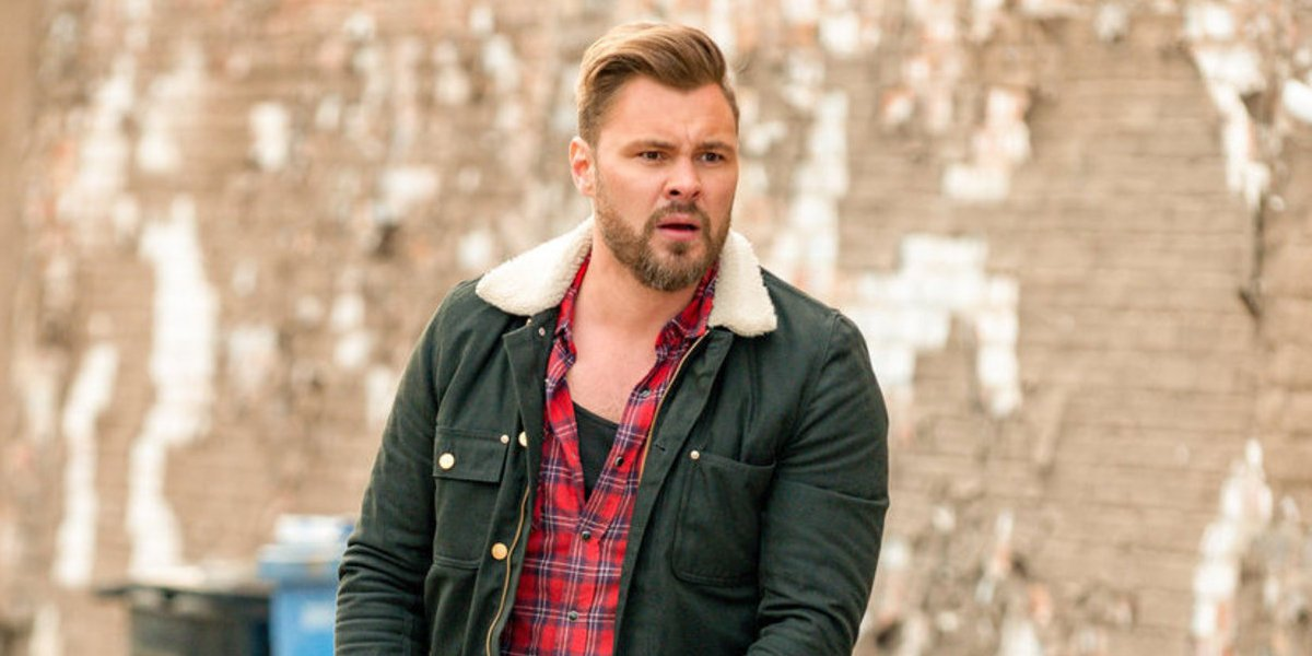 Chicago P.D. Spoilers: Did Voight Guarantee Ruzek's Loyalty For Division Within Intelligence?