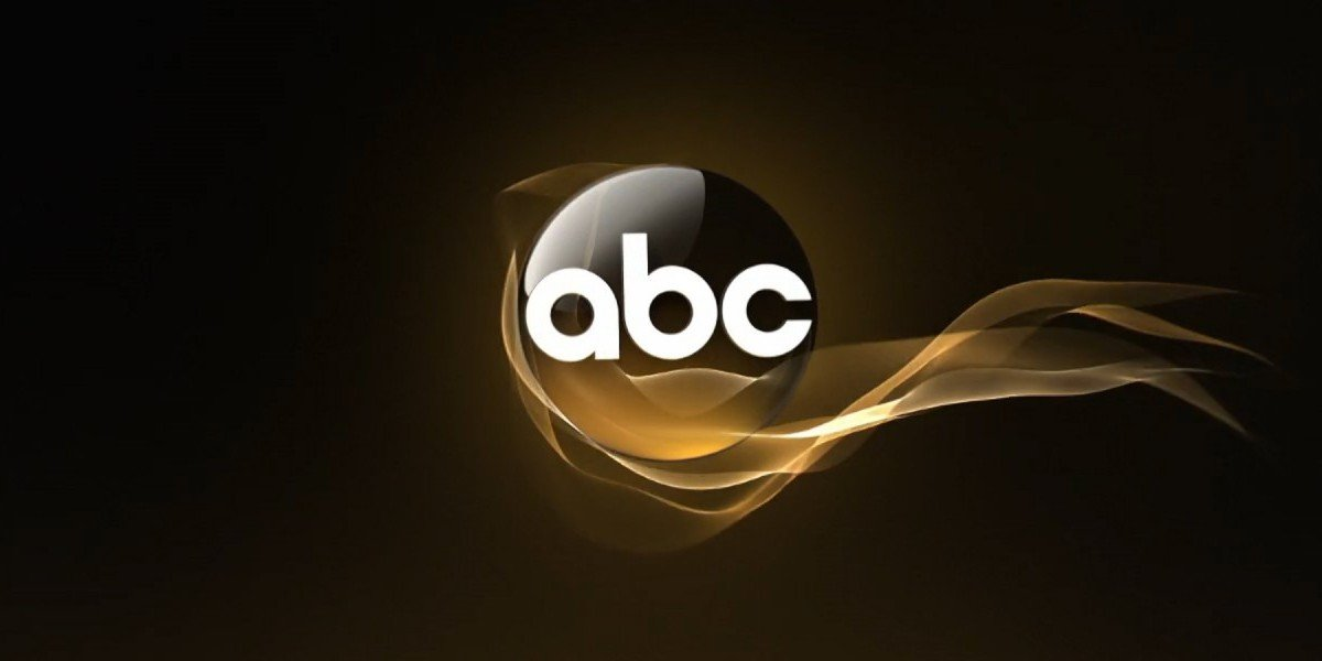 ABC Just Cancelled A Whopping 5 Shows, Including Katey Sagal's