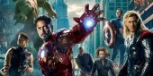 Roland Emmerich Keeps Bashing Superhero Movies, Rips Into Marvel And DC