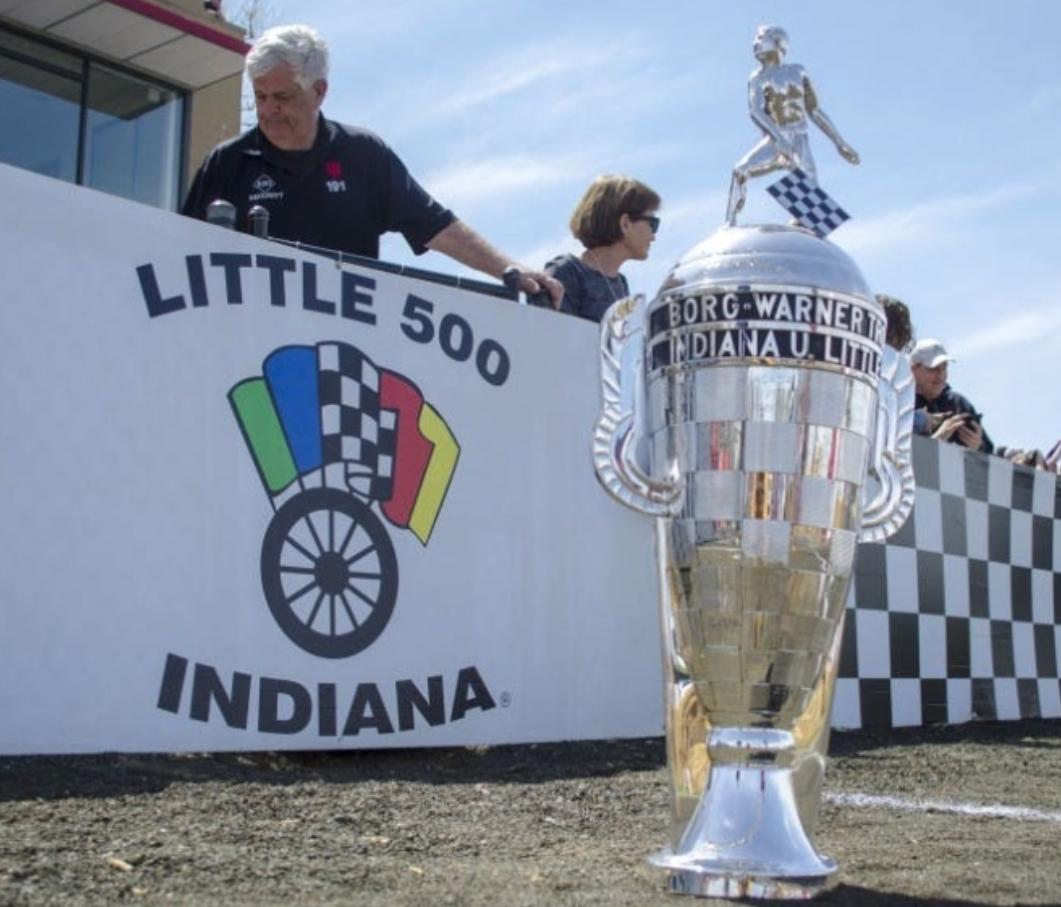 little 500