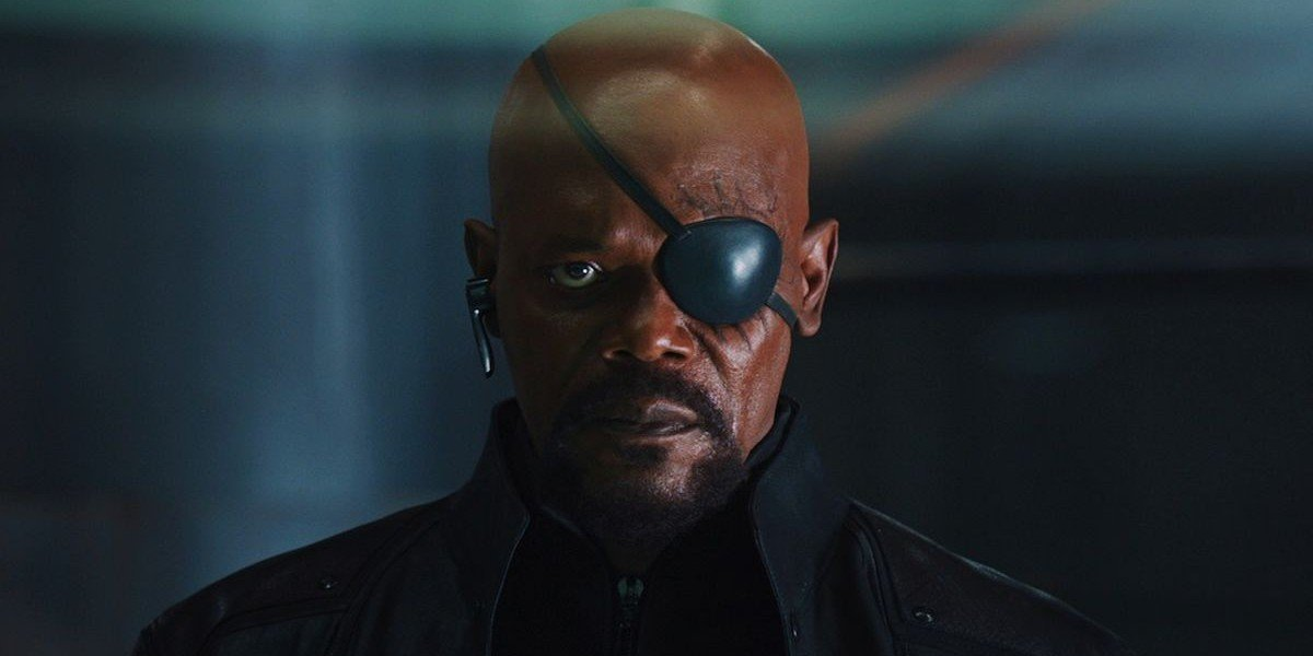 Samuel L. Jackson's Secret Invasion TV Show Is Close To Bringing An A+ Actress To The MCU