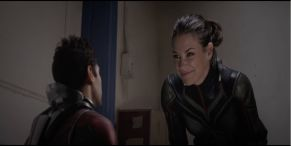 Think You Can Tell When Marvel Stars Are Wearing A Wig? Ant-Man's Evangeline Lilly Says Not So Fast