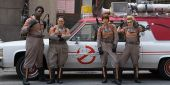 One Thing That Prevented The Ghostbusters Remake From Being A Hit, According To The Director