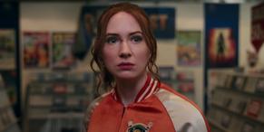 Karen Gillan Names The Gunpowder Milkshake Fight Scene That Convinced Her To Do The Film