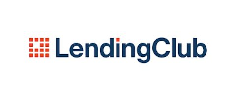 LendingClub Debt Consolidation review
