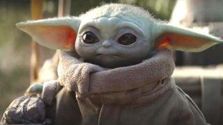 ¿Cómo hicieron a Baby Yoda? Pronto tendremos la respuesta