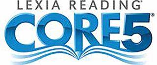 T&L Reviews Lexia Reading Core5
