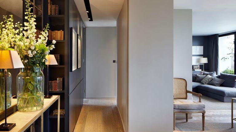 How to set an interior design budget