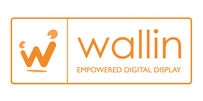 WallSign Digital Signage CMS Makes Debut At ISE