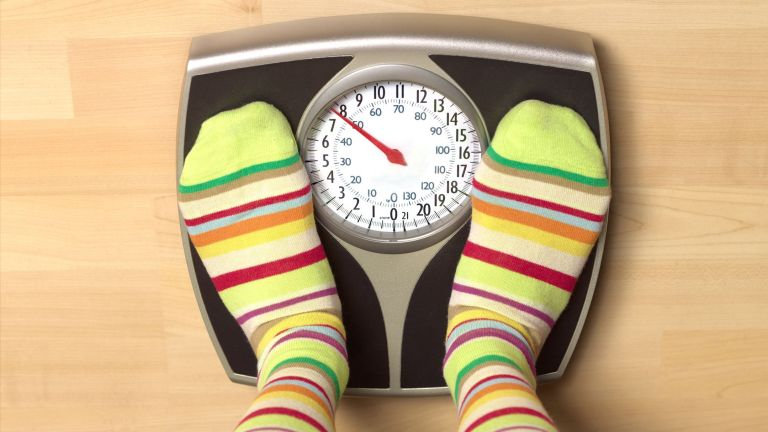How NOT to weight gain in self-isolation