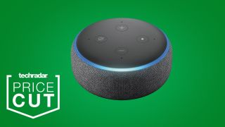 Cheap Black Friday Deals 2020 How To Get A Bargain For Under 50 This Year Techradar
