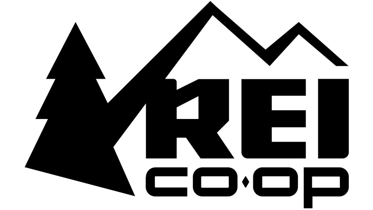 Best REI deals for hiking and camping