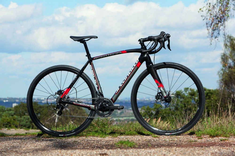 dating specialized bikes