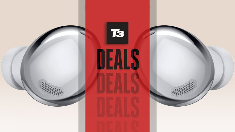 cheap samsung galaxy buds on sale