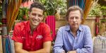 Bachelor In Paradise Spoilers: Why David Spade Was The Perfect Host For The Season 7 Premiere