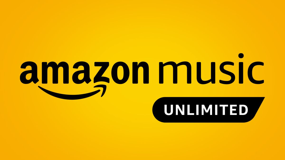 Save big on new Audible and Amazon Music subscriptions with Prime