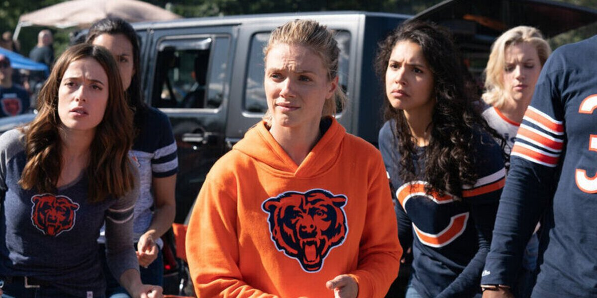 one chicago infection crossover bears game nbc