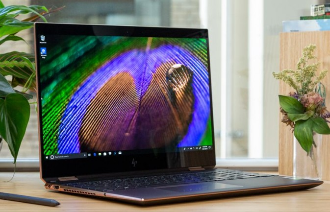 Best Laptops For Photo Editing In 2021 Laptop Mag