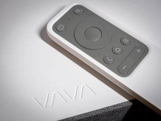 Vava Projector Review