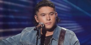 American Idol's Caleb Kennedy Issues Apology For Racially Insensitive Video After Removal From Season 19