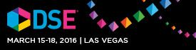 Digital Signage Expo 2016– Creative Innovation at Scale