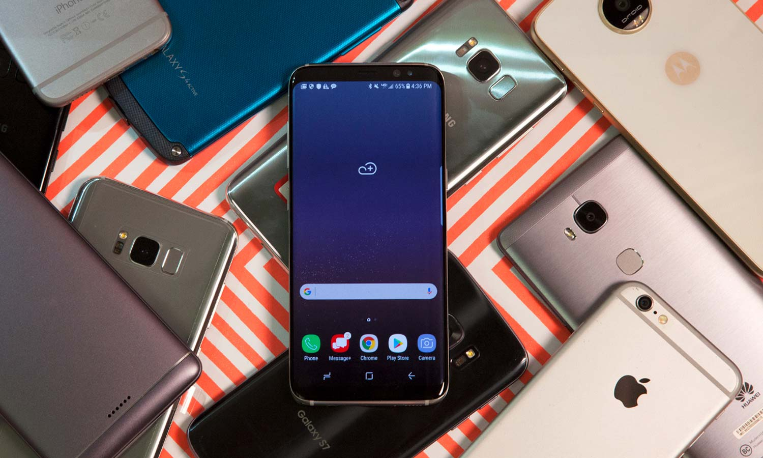 10 Tips for Buying a Used Smartphone | Tom's Guide