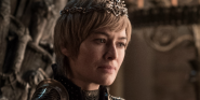Game Of Thrones' Lena Headey Wants People To Remember She's Not Just Cersei Lannister