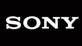Sony announces production problems, suspends some camera orders