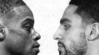 Spence Jr vs Garcia live stream: how to watch the boxing from anywhere
