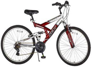 bike-recall-110923-02